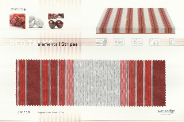 színminta-41
