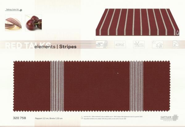 színminta-36