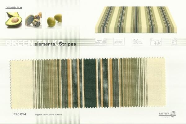 színminta-26