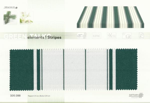 színminta-20