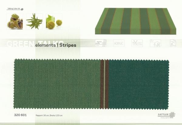 színminta-19