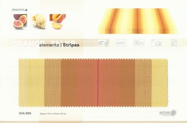 színminta-49