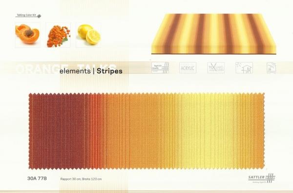 színminta-48