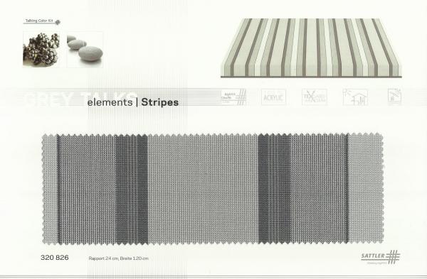 színminta-06